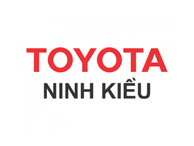 Toyota Ninh Kiều ứng dụng nền tảng giao tiếp làm việc nhóm MyXteam vào doanh nghiệp