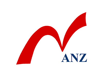 Vượt qua những thách thức công nghệ 4.0 tại công ty ANZ cùng ứng dụng công việc MyXteam