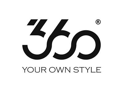 360 BOUTIQUE đã áp dụng thành công MyXteam để quản lý nhân sự, đánh giá KPI như thế nào?