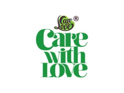 Ứng dụng MyXteam để xoá tan nỗi sợ hãi về họp hành và email tại công ty Care with love