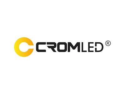 cromled 1