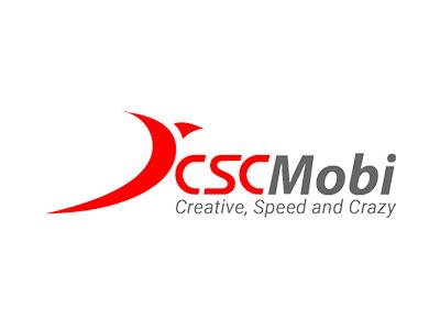 Văn hoá doanh nghiệp và xu hướng làm việc nhóm hiệu quả của công ty CSCMobi nhờ ứng dụng MyXteam