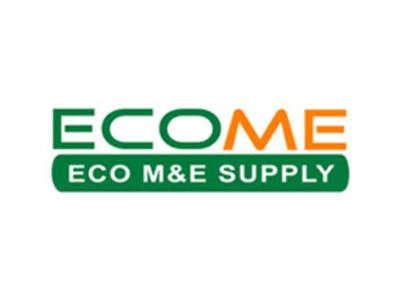 Tối đa hoá hệ thống làm việc cho doanh nghiệp Ecome với ứng dụng công việc myXteam
