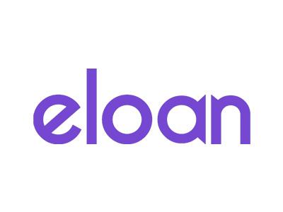 Phát huy tốt vai trò của quy trình làm việc 4.0 trong doanh nghiệp tài chính Eloan dựa vào ứng dụng myXteam