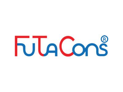 Ứng dụng MyXteam giúp giải quyết bài toán giao tiếp khách hàng tại công ty xây dựng Futacons