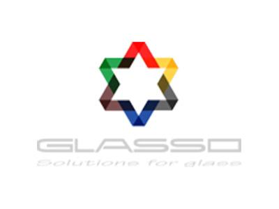 Công ty Glasso không còn phải vật lộn với nhiều quy trình phức tạp trước đây nhờ có myXteam