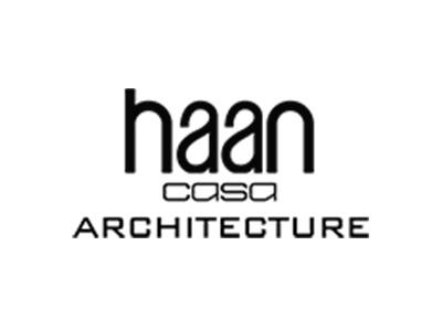 Giải quyết bài toán chăm sóc khách tại công ty xây dựng Haan Casa dựa vào ứng dụng MyXteam