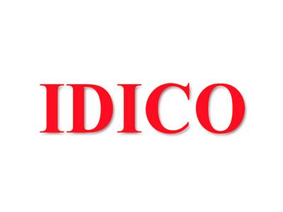Giải pháp cải thiện quy trình quản lý của MyXteam đã được ứng dụng thành công tại công ty Idico