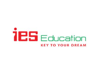 Theo đuổi công nghệ 4.0 một cách thành công tại công ty giải pháp giáo dục IES cùng ứng dụng myXteam