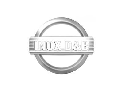 Các nhà quản lý tại công ty Thiết bị Inox D&B đã tìm ra phương pháp quản trị hiệu quả cùng MyXteam