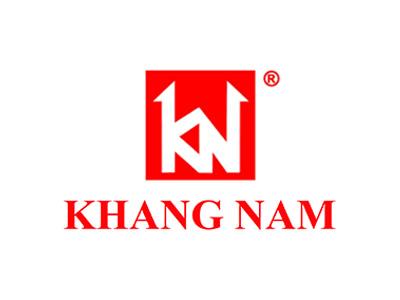 Cải tiến hệ thống lưu trữ hồ sơ tại công ty xây dựng Khang Nam nhờ vào ứng dụng công việc MyXteam