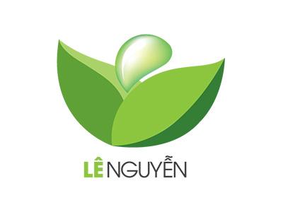 Đơn giản hoá quy trình làm việc tại công ty Công nghệ môi trường Lê Nguyễn cùng MyXteam
