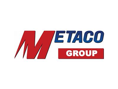 METACO GROUP bất ngờ vì sự hiệu quả của ứng dụng quản lý công việc MyXteam