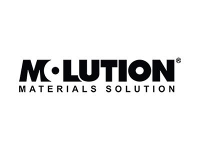 Áp dụng thành công công nghệ quản lí 4.0 tại công ty vật liệu Molution nhờ vào ứng dụng MyXteam