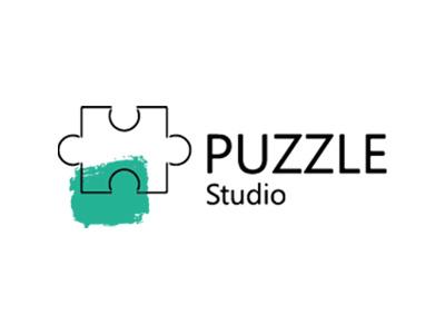 Áp dụng thành công nền tảng quản lý công việc hiện đại MyXteam tại công ty thiết kế Puzzle Studio