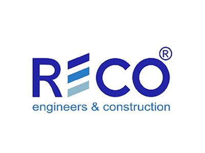 Áp dụng phương án quản trị hiệu quả tại công ty RECO cùng với ứng dụng myXteam