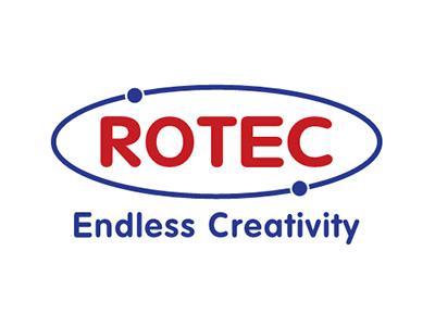 Tiết kiệm chi phí và gia tăng năng suất tại công ty Rotec nhờ phần mềm làm việc nhóm MyXteam