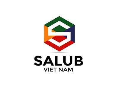 Nhân viên Salub Việt Nam trở nên gắn kết với nhau nhờ phần mềm làm việc nhóm MyXteam