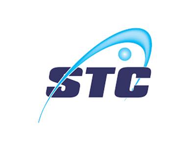 Áp dụng nền tảng quản lý 4.0 của MyXteam tại công ty STC để quản lý công việc tối ưu hơn