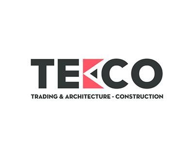 Hạn chế rủi ro từ những công cụ giao tiếp công việc cũ tại công ty Tekco nhờ vào ứng dụng MyXteam