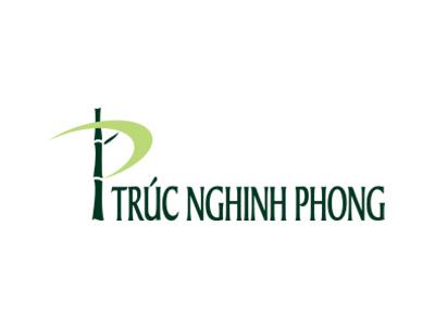 Giải pháp giúp thay thế email trong doanh nghiệp xây dựng Trúc Nghinh Phong nhờ vào ứng dụng MyXteam