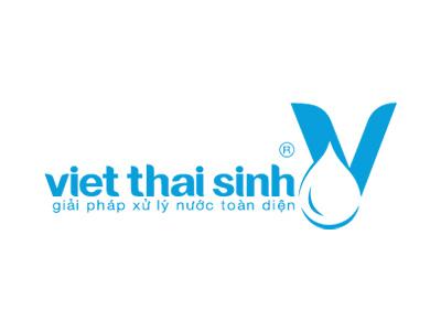 Đơn giản hoá quy trình làm việc tại công ty Môi Trường Việt Thái Sinh cùng ứng dụng MyXteam