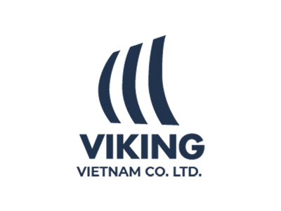 Với MyXteam, công ty dệt may Viking đã tối ưu hoá thành công quy trình hoạt động