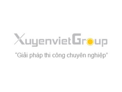 Ứng dụng mô hình quản lý dự án mới, tối ưu hoá của MyXteam vào doanh nghiệp thiết kế Xuyên Việt