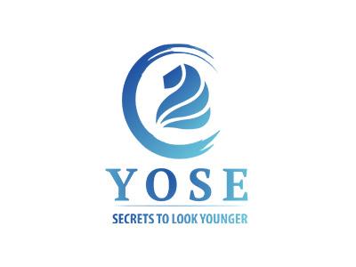 yose 1