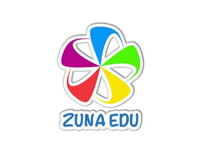 Công ty Zuna đổi mới toàn diện, nâng cao hiệu suất cùng ứng dụng quản lí myXteam