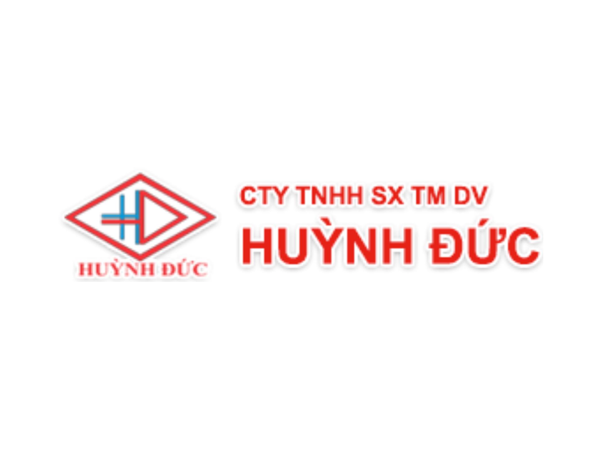 Công Ty TNHH Huỳnh Đức: Ứng Dụng Công Nghệ, Bước Xây Dựng Doanh Nghiệp Bền Vững