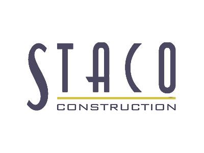 MyXteam – Kim chỉ nam cho khâu quản lý doanh nghiệp của Staco Construction