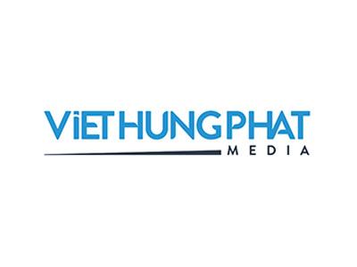 Trao đổi công việc tại công ty Việt Hưng Phát được cải tiến hơn thông qua myXteam