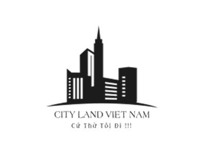 myXteam – giải pháp làm việc công nghệ của City Land Việt Nam