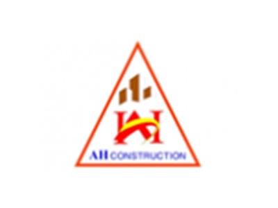Cải tiến quy trình quản lý dự án xây dựng bằng myXteam tại công ty AH