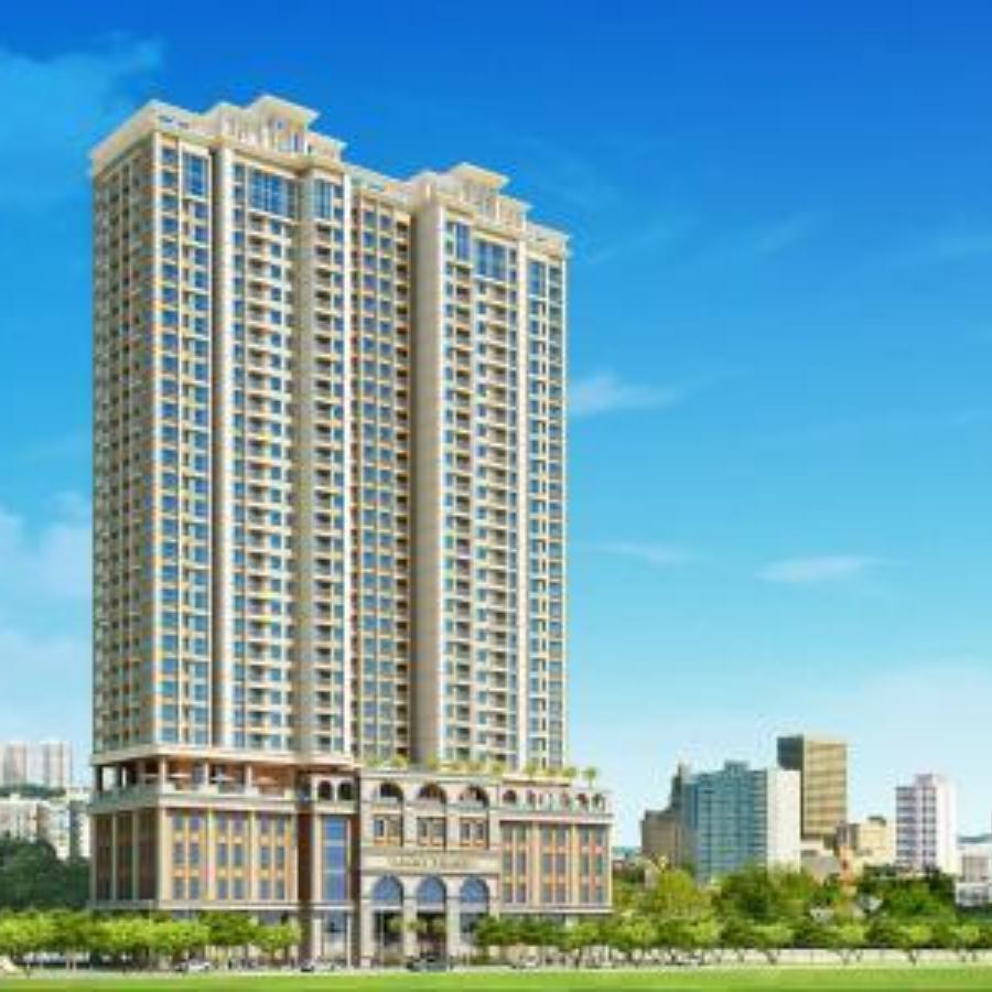 myXteam hỗ trợ xây dựng quy trình số hoá tại công ty Thuận Tài Tài
