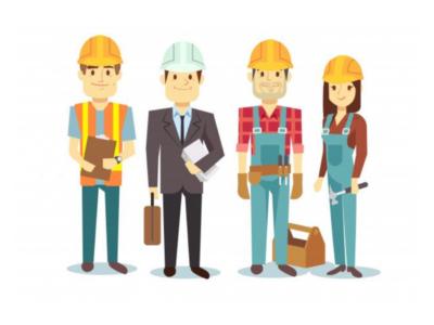 kế hoạch quản lý xây dựng